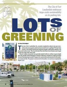 TPP-2014-12-Lots of Greening
