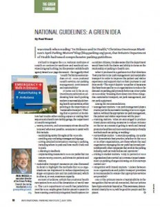TPP-2015-07-National Guidelines A Green Idea