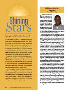 TPP-2015-07-Shining Stars