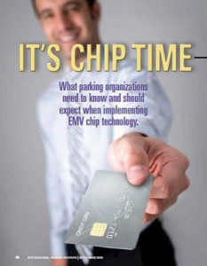 TPP-2015-09-It's Chip Time - Are You Ready