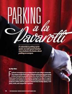 TPP-2015-09-Parking a la Pavarotti