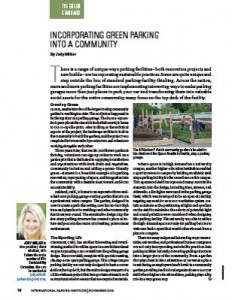 TPP-2015-11-Incorporating Green Parking Into a Community