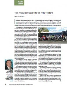 TPP-2015-12-The Country's Greenest Conference