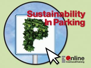 Green_parking_P_sign