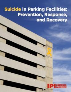 suicide prevention cover