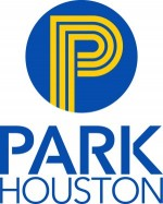 ParkHouston logo