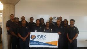 ParkHouston_APO_spotlight_1