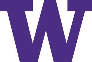 University_Washington_logo