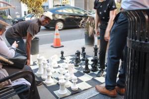 Los Angeles_parkingday_blog