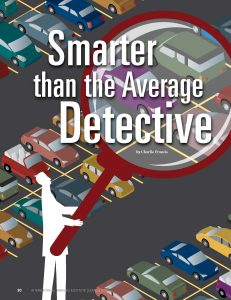 tpp-2016-03-smarter-than-the-average-detective