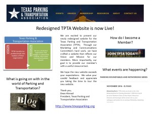TPTA-Email-2