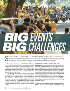 tpp-2016-05-big-events-big-challenges_page_1