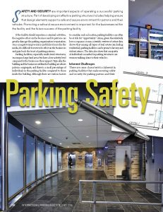 tpp-2016-05-parking-safety-by-design_page_1