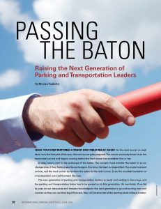 tpp-2016-06-passing-the-baton_page_1