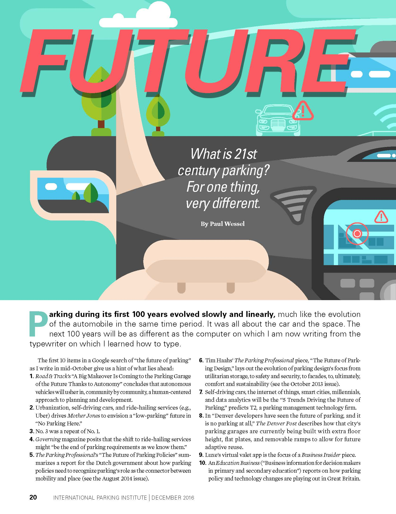 Future Vision Image to click to get to article