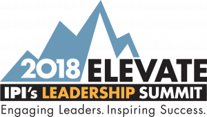 2018 Leadership Summit Logo Home