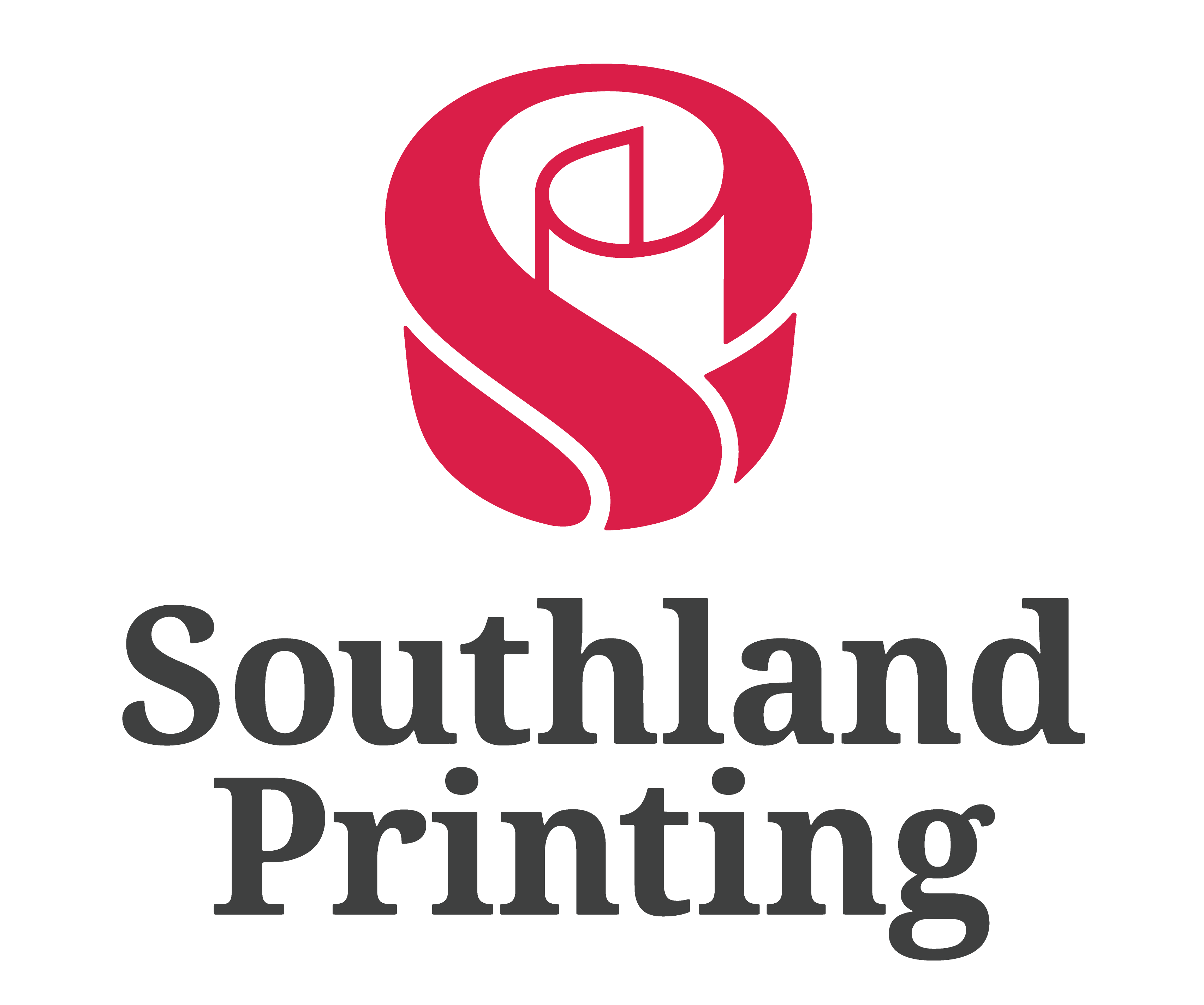 Southland Printing