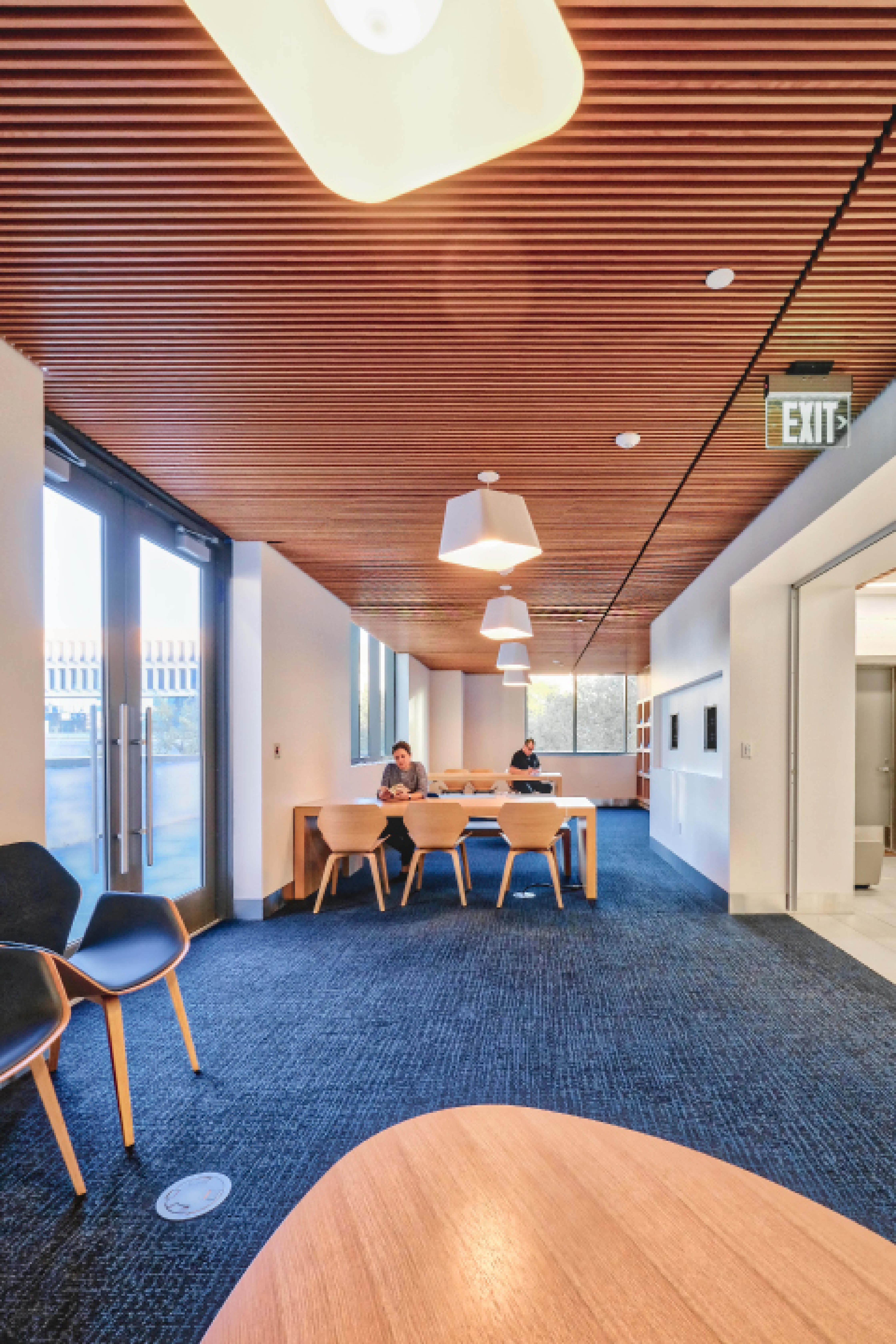 Interior Design School Austin Tx