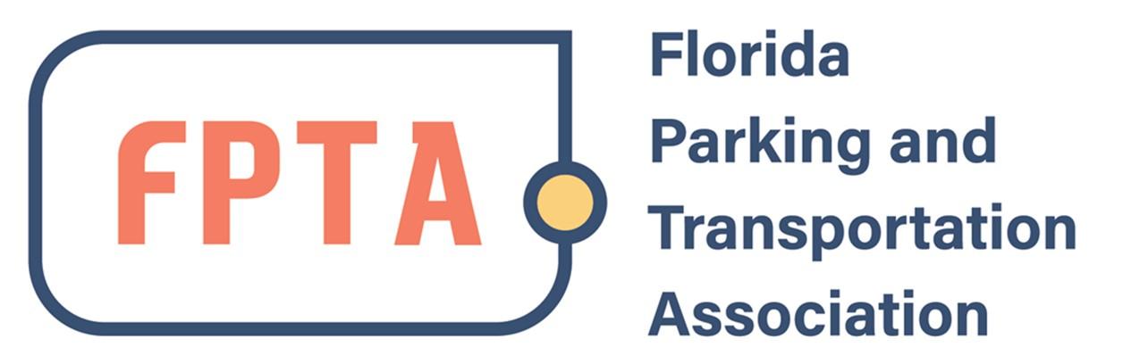 FPTA - Florida Parking and Transportation Association