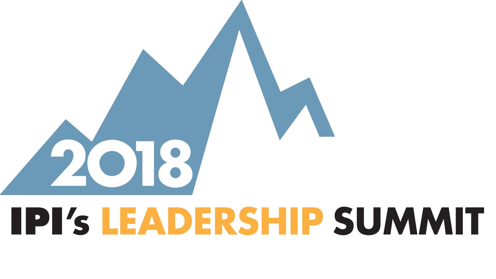 Leadership Summit Home Page