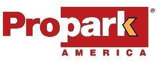 Propark America
