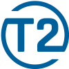T2 - Knowledge & Networking Hub (Comprehensive Parking Management)