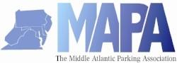 The Middle Atlantic Parking Association